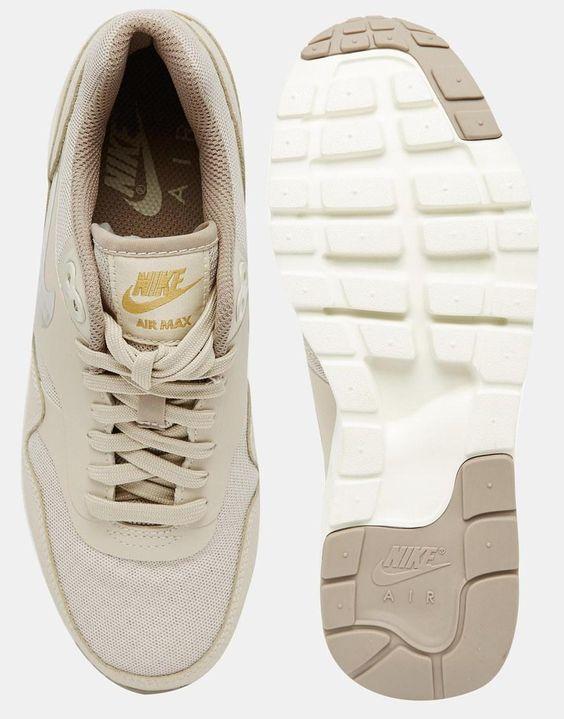 Nike Chaussures Air Max Modern Essential Nike