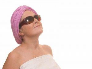 Sun Therapy for Fibro, Fibromyalgia Network: Auto Immune, Fibromyalgia Help, Cfs Fibro Migraines, Article, Fibromylagia Self Healing, Fuck Fibromyalgia, Fibromyalgia Network, Fibromyalgie Atch