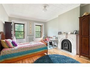 600 Carlton Avenue - Brooklyn - NY - 11238 - Home for Sale - NYTimes
