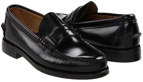 9 Best Penny Loafers For Men and Women