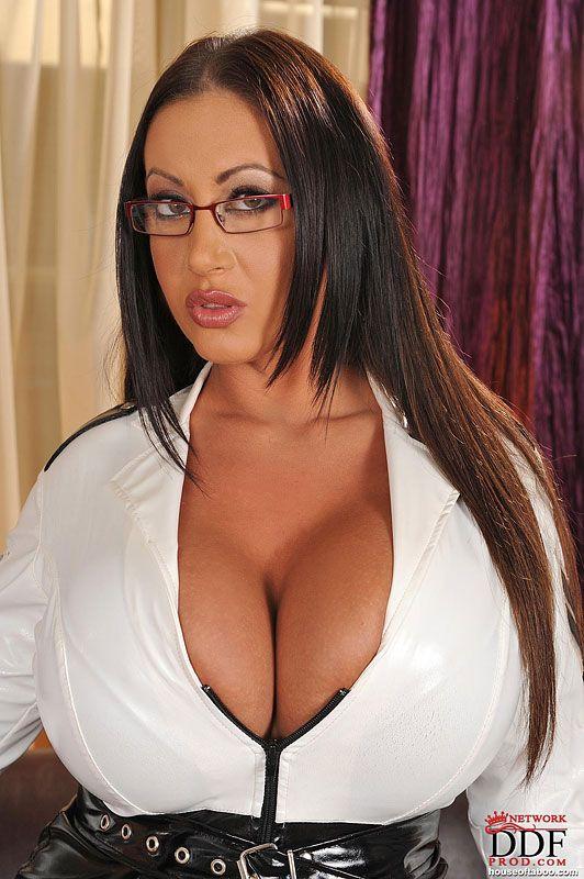Laura orsolya big boobs - 1 2
