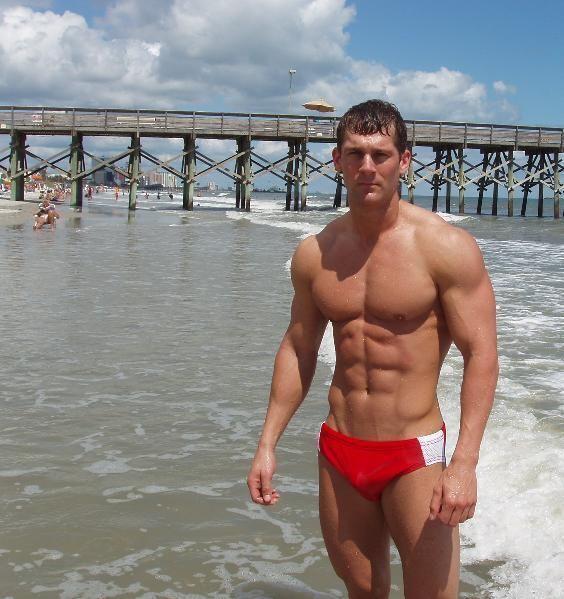 Hot guys men boys with large huge big 7