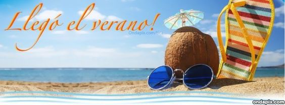 llego-el-verano-llego-el-verano.jpg (728×269)