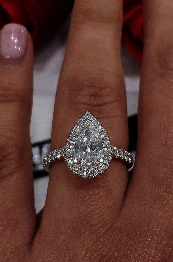 Yellow Comfort Plain Wedding Available Trending Engagement Rings Diamond Wedding Bands Dream Engagement Rings