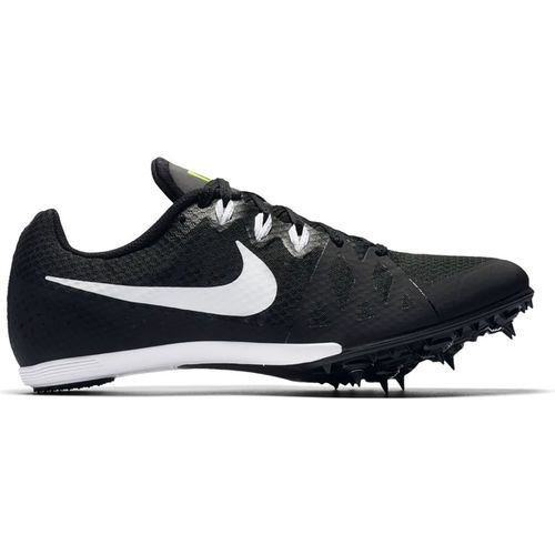Nike Zoom Rival M 8 Mens Spike Track