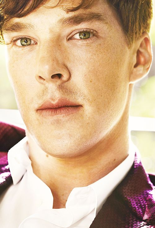 Young Benny. How can he not see his unique beauty. The bow on his top lip, the cheekbones,     his eyelashes that frame his eyes so beautifully.