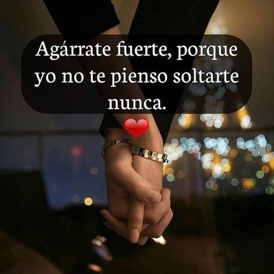 Tu Y Yo Siempre Juntos En Las Buenas Y En Las Malas Imagenes