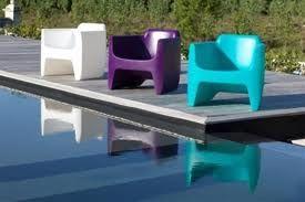 outdoor furniture, children - Google Search