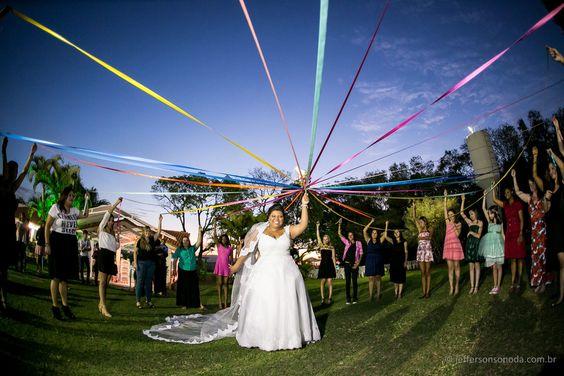 Jefferson Sonoda Fotografia - Blog - Casamento Lorena e Marcos