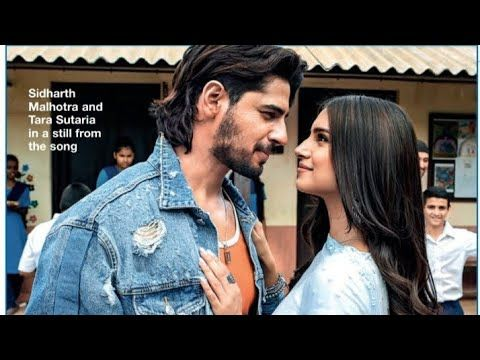 Kinna Sona Marjaavaan Youtube In 2020 Song Download Sites Songs Son A