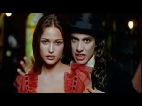 1997 Backstreet Boys   Everybody Backstreet's Back