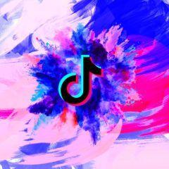 Fantaran S Photos Drawings And Gif Duvar Kagidi Unicorn Wallpaper Cute Pretty Wallpaper Iphone Neon Wallpaper