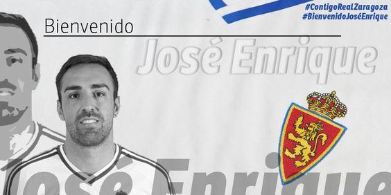 Real Zaragoza (@RealZaragoza) | Twitter