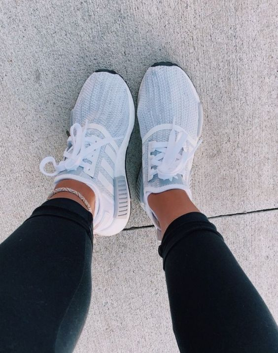 34 Sports Shoes You Need To Try shoes womenshoes footwear shoestrends