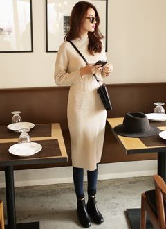 ドレス・ワンピ レディースファッション通販 DHOLICディーホリック [ファストファッション 水着 ワンピース]
