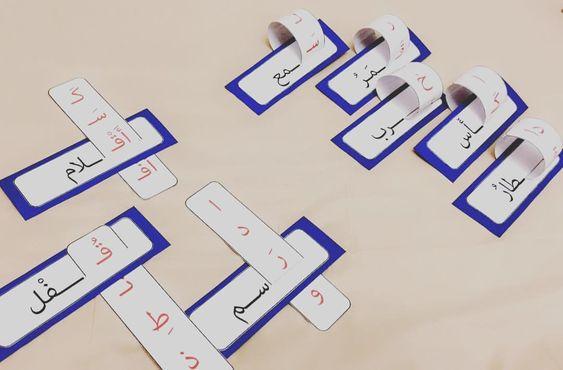 المدرسة المعلمات المعلمة الطالب الطالبة الطالبات الطلاب الطالب المثالي الطالب المتميز الطالب المتفوق Learning Arabic Arabic Kids Learn Arabic Online
