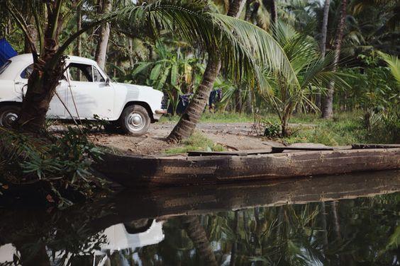 DARIADARIA: INDIA TRAVEL DIARIES