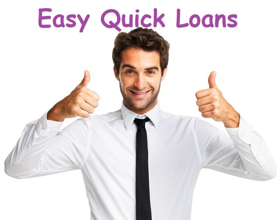#Easyquickloans are a really an outstanding manner to obtain chosen effortless #advance without wasting abundance of your power and effort on credentials and endorsement. With quick #money advance loans, each client can supervise to fix his or her profitable issues without coming up for prolonged support process.