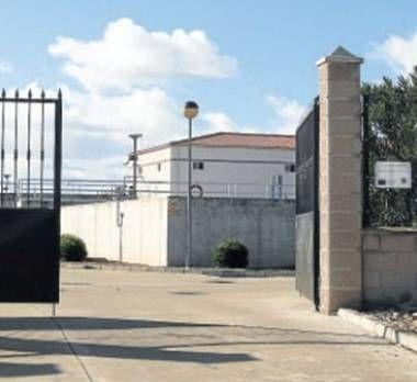 La depuración de aguas de Palma del Río vuelve a Emproacsa