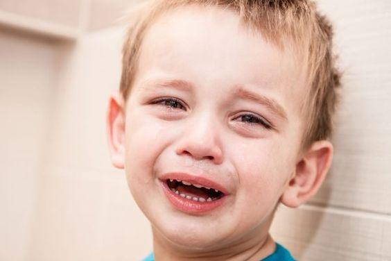Síndrome de Guillain-Barré: a doença que está crescendo no Brasil (e que você precisa conhecer)