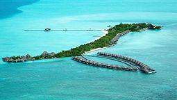 San Francisco, CA (SFO-San Francisco Intl.) to Maldives Vacation Package Deals | Expedia