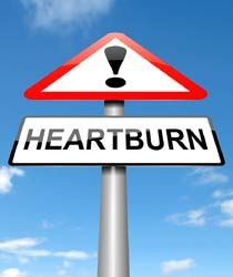 Heartburn and #Colon Health: Symptoms, Treatments and Preventions. #healthcare  https://www.consumerhealthdigest.com/colon-health-center/heartburn-and-colon-health.html