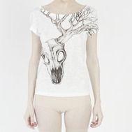 Impresionante T-Shirts en Rumplo