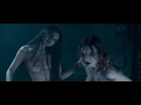 Best Horror Movies Of All Time Horror Movies English American