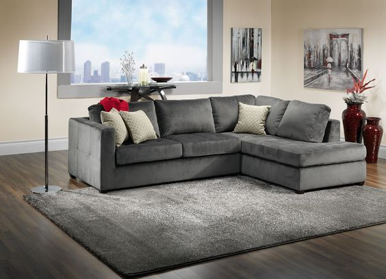 living room sofa bed