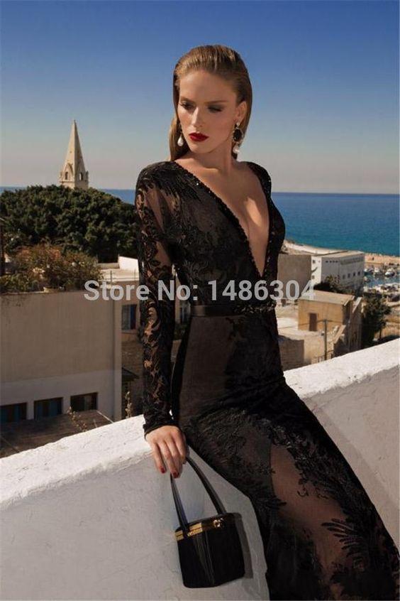 ssj-2015-long-sleeves-evening-dresses-v-neck.jpg