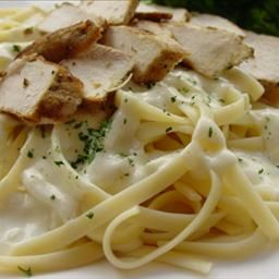 Olive+Garden+Alfredo+Sauce on BigOven: This+is+Olive+Gardens+Alfredo+Sauce.+Must+have+for+any+pasta+dish!