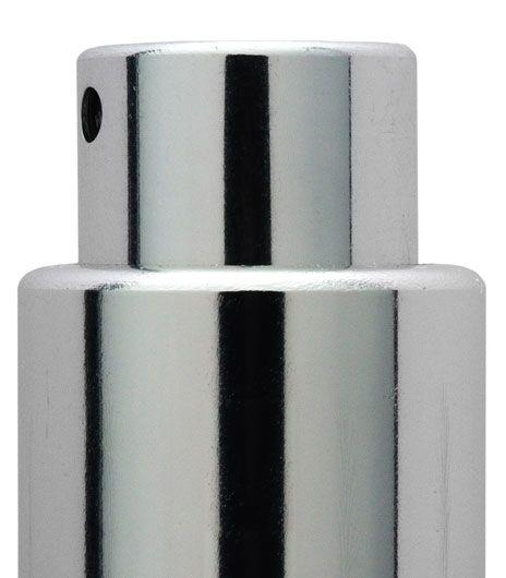 biehl parfumkunstwerke - exklusive düfte nur in exklusiven parfumerien,