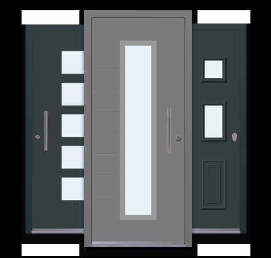 Puertas De Aluminio En Sant Cugat Y Sabadell Pide Tu Presupuesto Cerramientos De Aluminio Puertas De Aluminio Ventanas De Aluminio