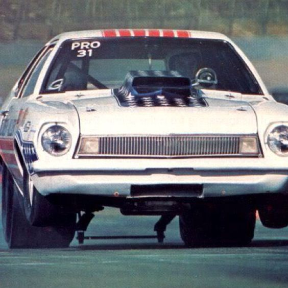 Ford Pinto Sedans And Ford: Bobs, Ford Pinto And Great Team On Pinterest