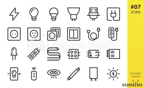 Pin On Brochure Templates Design Infographics