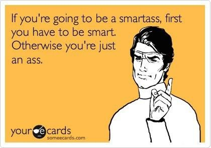 omg i love it....amen to that!