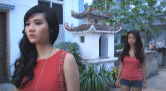 Phim Cuon Theo Ngon Gio Dong
