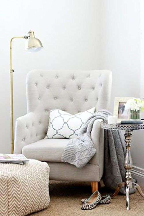 50 Best Reading Chair Ideas How To Choose The Most Comfortable One