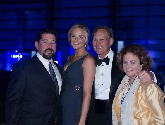 Jefferson Chamber of Commerce Gala hits the turf | NOLA.com:
