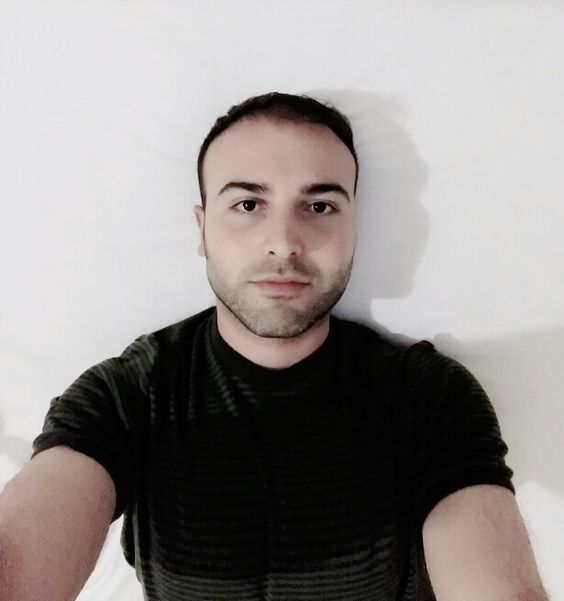 #selfie #frontcam #HTCDesireEye #homemade #singleman #singlewhitemale #handsome #blackeyes #bigeyes #puppydogeyes #muscular #turkishguy #eurupeanguy #izmir #istanbul