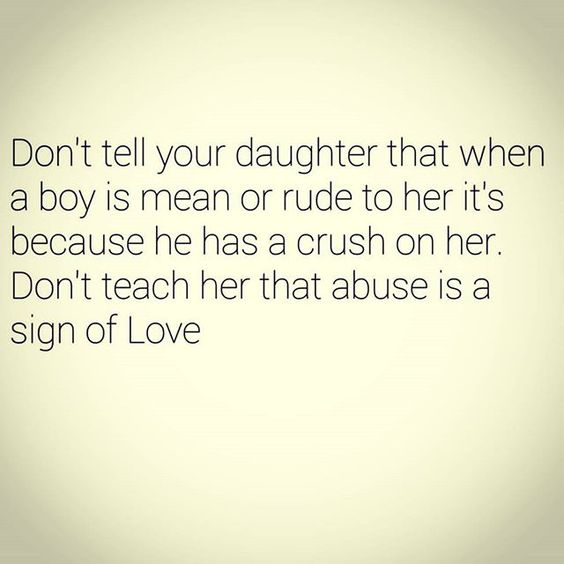 Love Is Not Abuse Quotes: Physical Abuse, Sign Of Love And Be Strong On Pinterest
