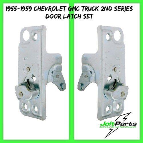 Jolt Parts Gmc Trucks Gmc Pickup Trucks Gmc