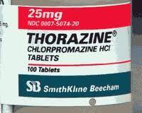 """Результат пошуку зображень за запитом """"Thorazine"""""""