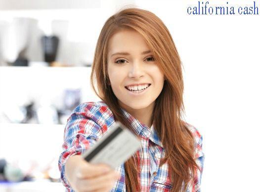 Cash loan cebuana image 5