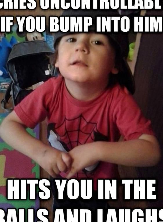 22 Kids Humor Memes Minnesota Memes In 2020 Funny Kids Funny Memes Humor
