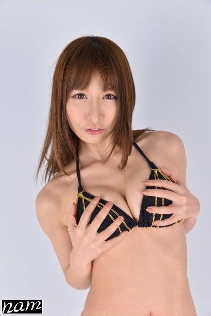 なみへ~のブログ-4