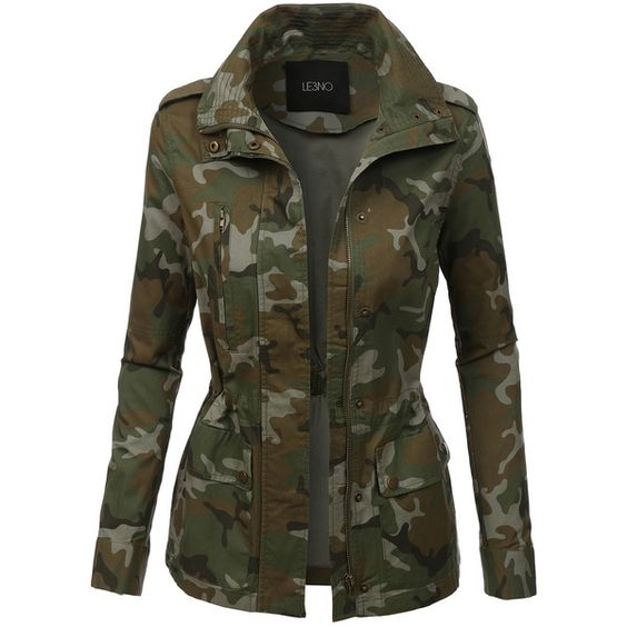 anorak jacket camo jacket and camo on pinterest. Black Bedroom Furniture Sets. Home Design Ideas