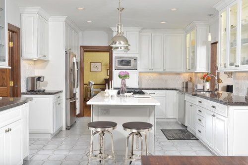 42 Inch Kitchen Cabinets 8 Foot Ceiling Open Plan Kitchen Living Room Kitchen Cabinets Height 8 Foot Ceiling Kitchen Cabinets
