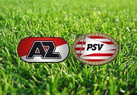 20-Apr-2013 12:28 - PSV WIL NIET NOGMAALS BUITEN DE TOPTWEE EREDIVISIE VALLEN. In de aanloop naar een nieuwe competitieronde in de Eredivisie duikt VI steevast in de statistieken. Zaterdagavond staan AZ en PSV tegenover elkaar.