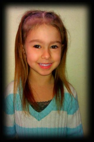 Hey check out Trinity Lilly at http://rage.promo.eprize.com/castingcall2012/gallery?id=37220.